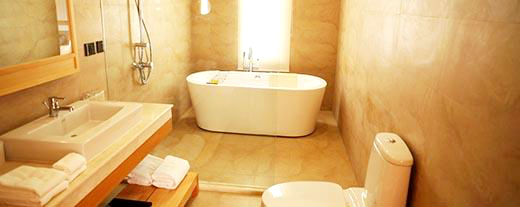 drukasia_042115_dhensa-resorts-suite-bathroon