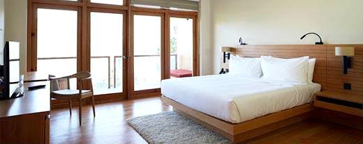 drukasia_042115_dhensa-resorts-suite-room-1