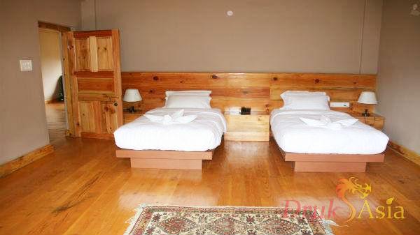 hotel-lobesa-room-5