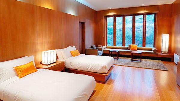 terma-linca-bedroom-2