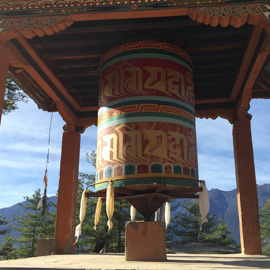 drukasia-bhutan-fact-prayer