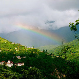 drukasia-bhutan-fact-weather
