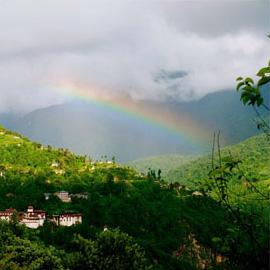 drukasia-bhutan-fact-weather