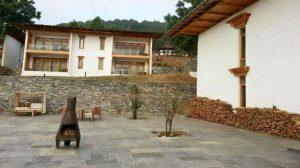 drukasia_051515_drukasia_042115_dhensa-resorts-open-area