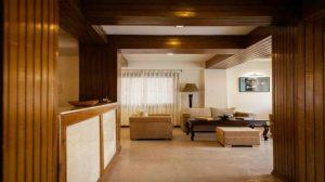 drukasia_051515_drukasia_042215_hotel-norbuling-lobby