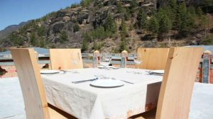 drukasia_051515_drukasia_042415_udumwara-resort-dining-area-3