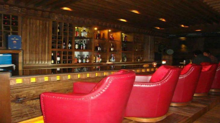 drukasia_051515_drukasia_042815_druk-hotel-bar