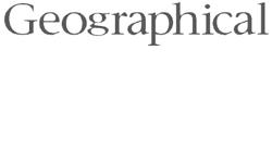 drukasia_080515_logo-geogprahical