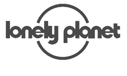 drukasia_080515_logo-lonely-planet