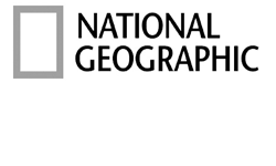 drukasia_080515_logo-national-geographic