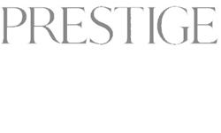 drukasia_080515_logo-prestige-drukasia