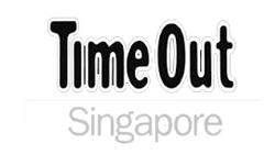 drukasia_080515_logo-timeout