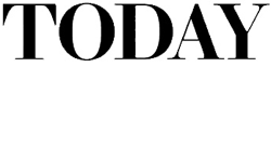 drukasia_080515_logo-today