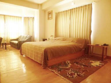 pema-karpo-accommodation-31