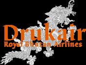 druk-core-drukair-logo