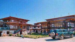 drukasia_051515_drukasia_041715_jakar-village-lodge-building-min