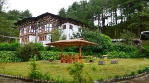 drukasia_051515_rinchen-ling-cottage