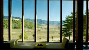 drukasia_051515_rs375_view-from-amankora-gangtey-living-room-scr-min