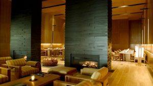drukasia_051515_rs391_amankora-thimphu-living-dining-room-scr-min